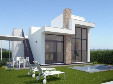 Sell Apartment in Torrevieja, Costa Blanca South
