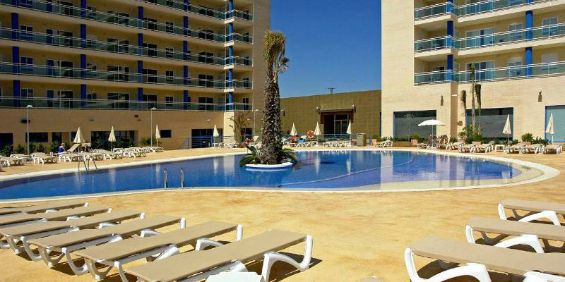 To Buy Resale Apartment in Guardamar, Costa Blanca South