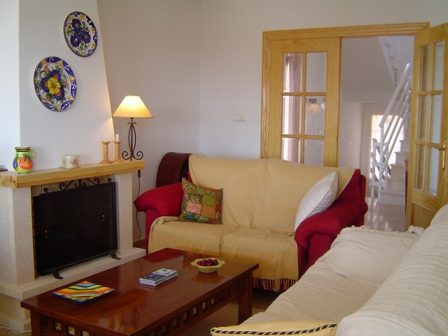 living-room-detached-villa-la-manga