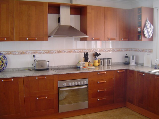 kitchen-detached-villa-for-sale-la-manga