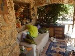 Resale - Finca / Country Property - Sucina