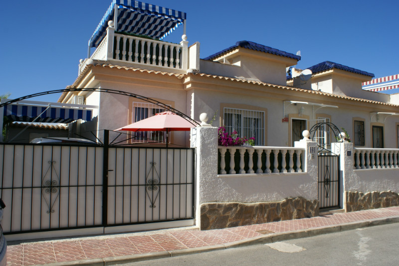 Resale - Quad - Ciudad Quesada