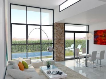 living-room-new-detached-villa-ciudad-quesada-costa-blanca-south