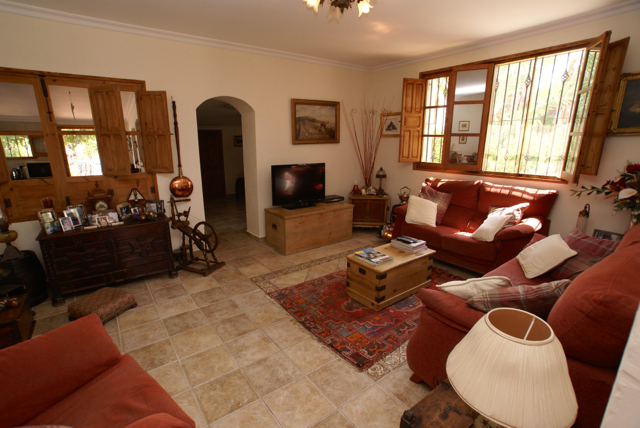 living-room-resale-finca-country-property-jacarilla