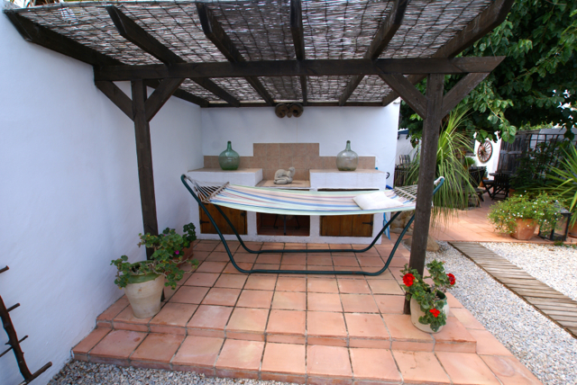 terrace-finca-country-property-for-sale