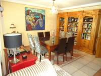 Resale - Detached Villa - Santa Pola