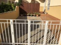 Resale - Semi-Detached - Rojales - Dona Pepa
