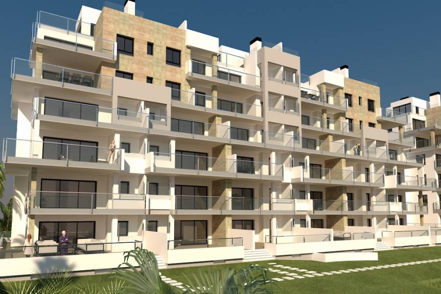 new-3-bed-apartment-mil-palmeras-orihuela-costa