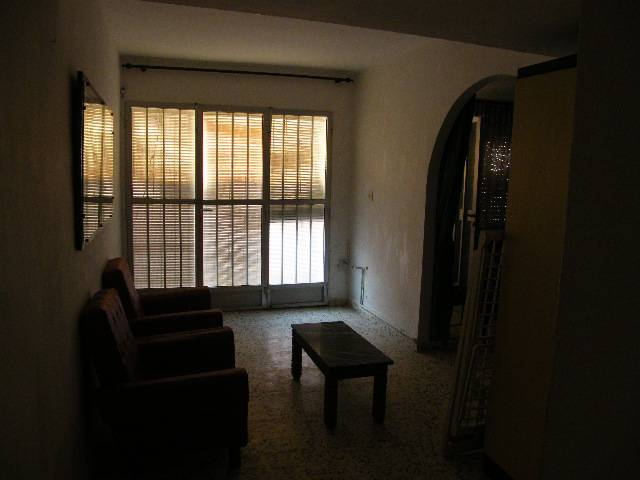 Resale - Townhouse - Daya Vieja - Village