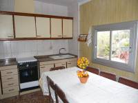 Resale - Country house - Dolores - Rural