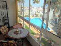 Reventa - Apartmento - Playa Flamenca