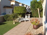 Reventa - Semi-Detached - Guardamar del Segura
