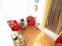 Resale - Townhouse - Entre Naranjos