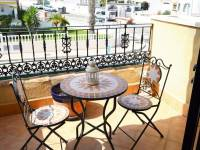 Resale - Detached Villa - Los Dolses