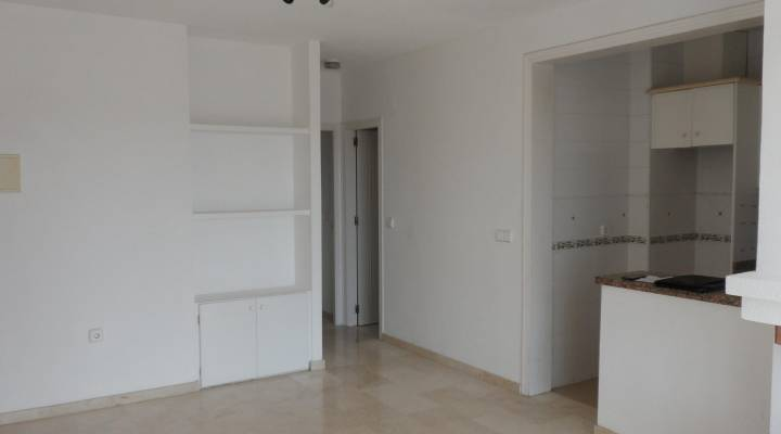 Apartmento - Reventa - Playa Flamenca - Playa Flamenca