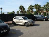 Resale - Commercial - Cabo Roig