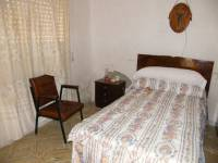 Resale - Bungalow - Torremendo - Central