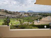 Resale - Semi-Detached - Rojales - Pueblo Lucero