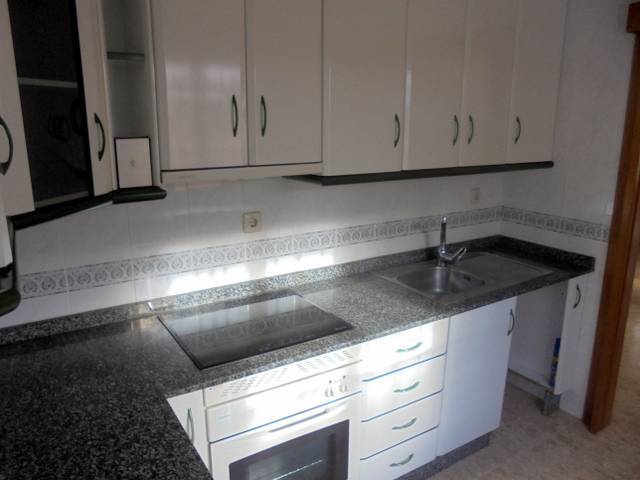 Resale - Townhouse - Los Urrutias