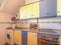 Resale - Apartment - Los Altos