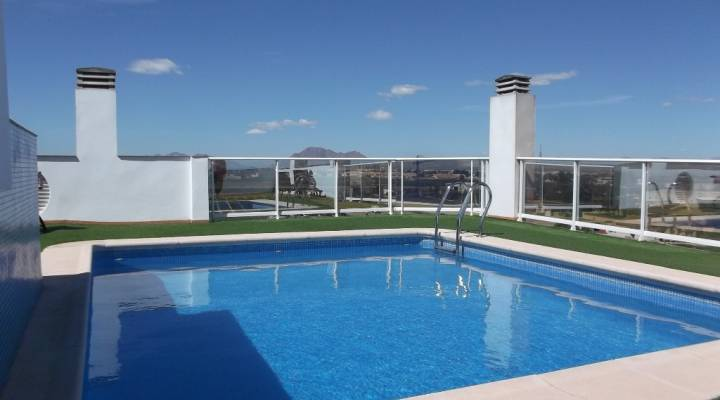 Apartment - Resale - Formentera - Formentera