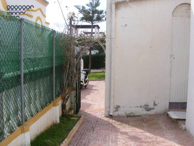 Resale - Townhouse - Los Altos