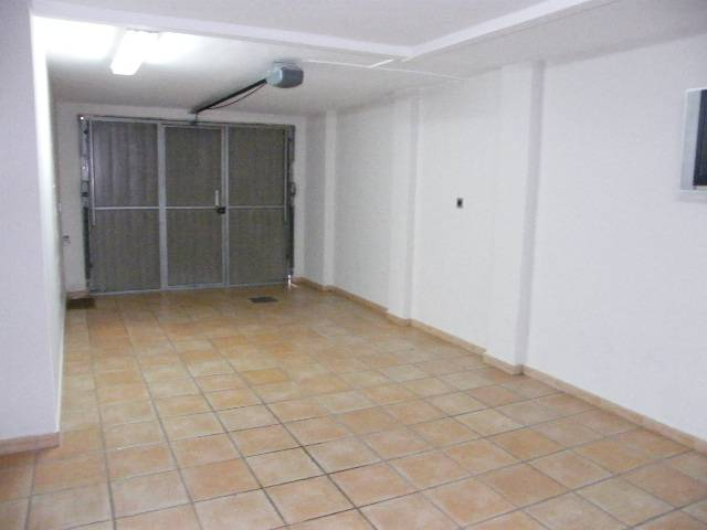 Resale - Townhouse - Almoradi - Central