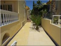 Resale - Semi-Detached - Benijofar