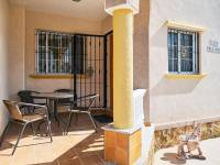 Resale - Quad - El Raso