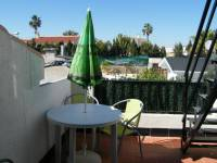Resale - Townhouse - La Marina - La Florida