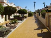 Resale - Apartment - Cabo Roig