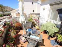 Resale - Apartment - San Cayetano