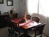 dining-room-villa-for-sale-Murcia