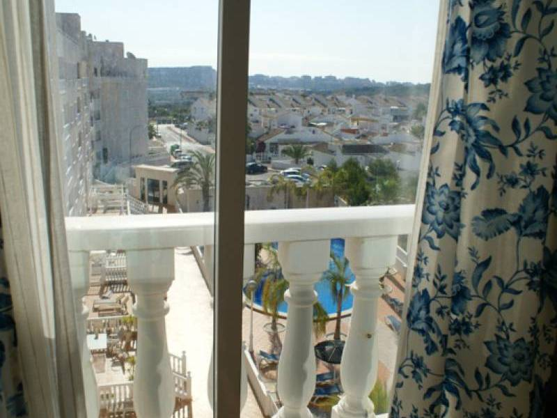 Resale - Apartment - Guardamar del Segura