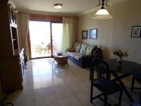Reventa - Apartment / Penthouse - Guardamar del Segura