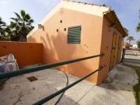 stables-finca-country-property-resale-dolores-alicante