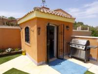 Resale - Detached Villa - Las Filipinas
