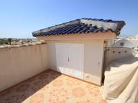 Resale - Townhouse - Benimar