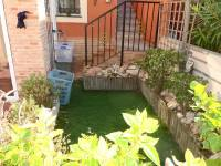 Resale - Link-Detached - El Raso