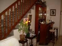 Resale - Townhouse - Los Montesinos
