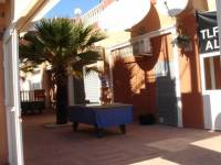 Resale - Commercial - Orihuela Costa
