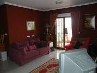 Resale - Apartment - Daya Vieja - Res Carolina