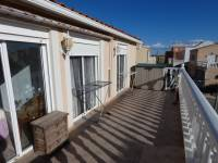 Resale - Bungalow - La Marina
