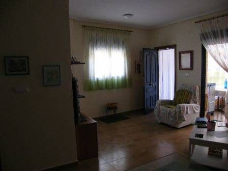 Resale - Apartment - Daya Vieja - Central