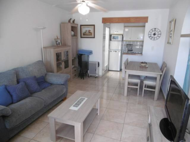 Resale - House - Ciudad Quesada