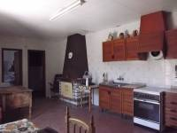 Resale - Bungalow - Heradades - Central