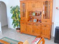 Resale - Apartment - La Siesta