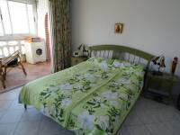 Resale - Apartment / Penthouse - Torrevieja - Playa