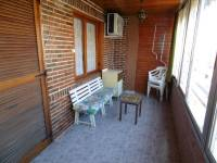 Reventa - Apartment / Penthouse - Torrevieja - Playa