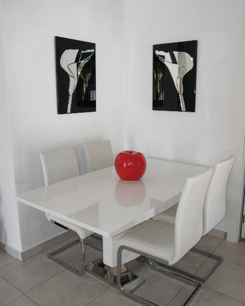 Resale - Detached Villa - Dolores